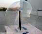 Wasserball  XXL - 2 m - PVC