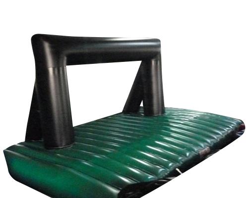 Torwarttrainer kaufen - 7,5x4,5 m
