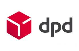 dpd classic - D
